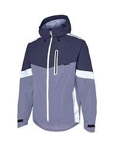 madison-prime-waterproof-cycling-jacket-dark-shadow