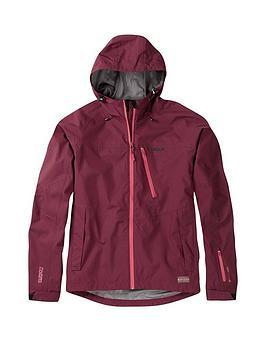 madison-roam-waterproof-cycling-jacket-red