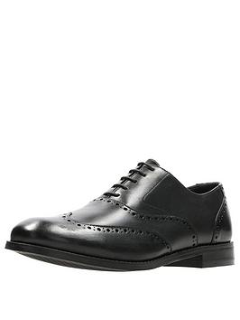 clarks-edward-walk-shoe-black