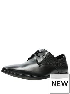 clarks-bampton-walk-lace-up-shoe