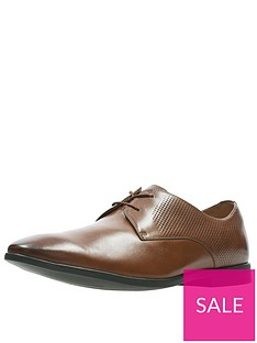 clarks-bampton-walk-leather-lace-up-shoe