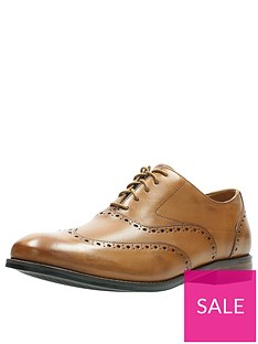 clarks-edward-walk-leather-lace-up-shoe