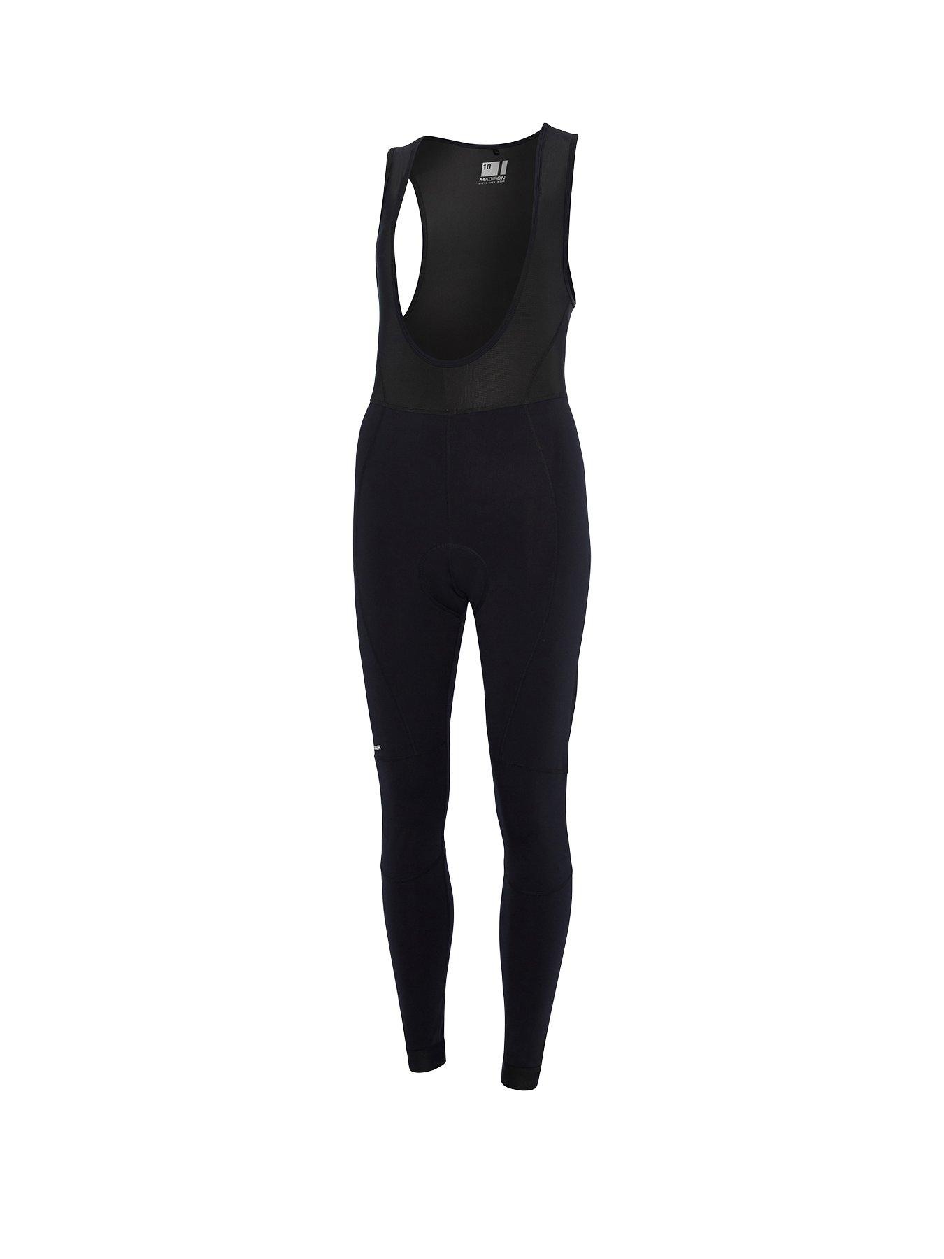 Dare 2b Womens Ambition Tight Black Sports Gym Breathable Lightweight Pockets