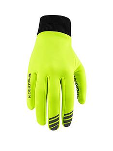 madison-isoler-roubaixnbspthermal-cycling-gloves-yellow