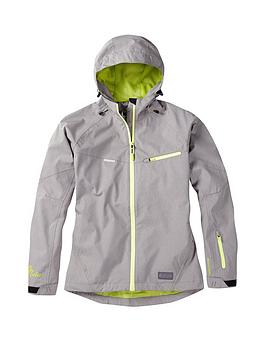 madison-leianbspwomenssnbspwaterproof-cycling-jacket-cloud-greynbsp