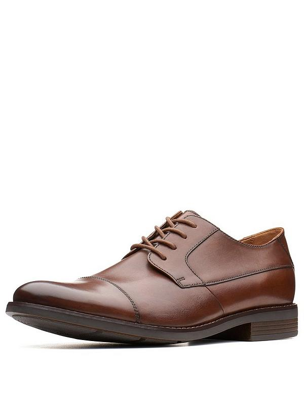 Clarks Shoes | Womens Clarks Shoes
