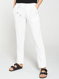v-by-very-broderienbspdetail-linen-blend-trouser-white