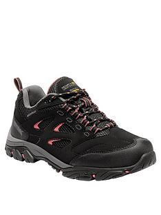 a42e240c035 Walking Boots | Boots | Shoes & boots | Women | www.very.co.uk
