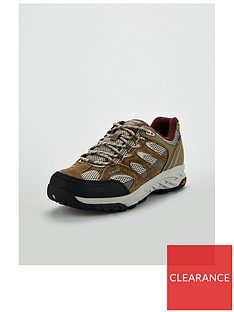 982096b76 Clearance | Boots | Shoes & boots | Women | www.very.co.uk