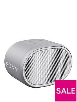 sony-srs-xb01-portable-bluetooth-speaker