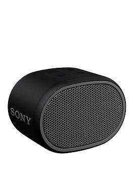sony-srs-xb01-portable-bluetooth-speaker-black