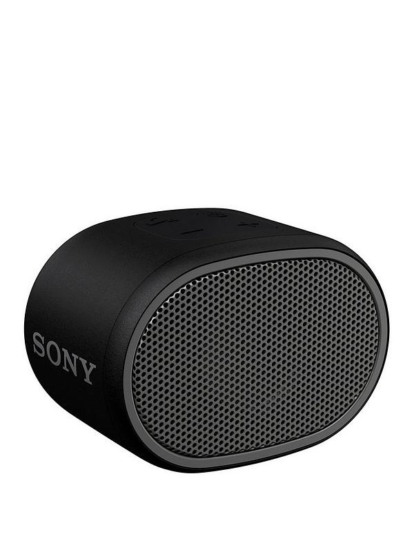 power supply for sony srs-58 portable speakers
