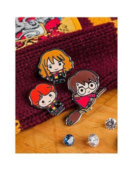 harry-potter-enamel-pin-badges-set-of-3