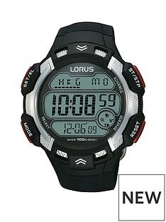 lorus-lorus-black-and-silver-detail-digital-dial-black-silicone-strap-mens-watch