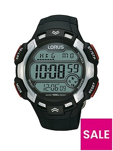 lorus-lorus-black-and-silver-detail-digital-dial-black-silicone-strap-mens-watch