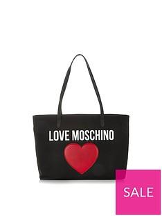 love-moschino-large-logo-tote-bag-black