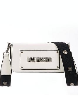 love-moschino-logo-cross-body-bag-white