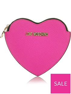 love-moschino-heart-logo-zip-coin-purse-pink