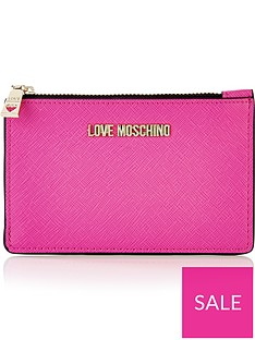 25247f29 Love moschino | Very exclusive | www.very.co.uk