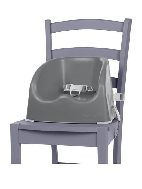 safety-1st-essential-booster-seat