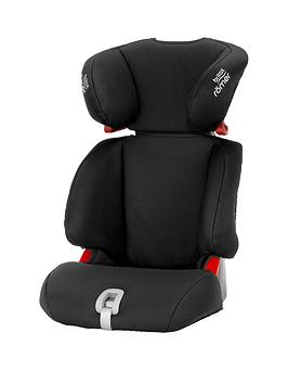 Britax Discovery Sl Group 2/3 Car Seat