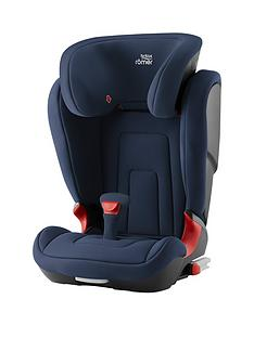 britax-rmer-romer-kidfix2-r-group-23-car-seat