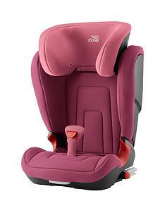 britax-rmer-britax-rmer-kidfix-r-group-23-car-seat