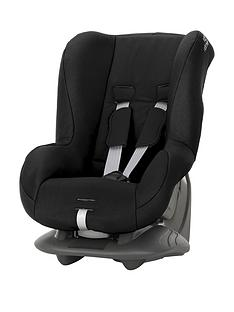 Britax Römer ECLIPSE Group 1 Car Seat