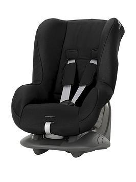 Britax Rmer Eclipse Group 1 Car Seat