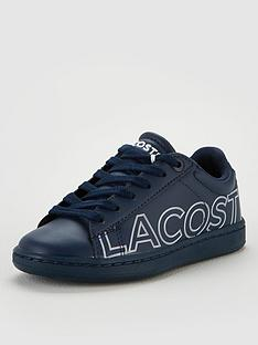lacoste-boys-carnaby-evo-219-lace-up-trainer