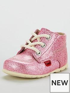 kickers-baby-kick-hi-bootie