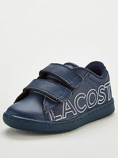 lacoste-infant-boys-carnaby-evo-219-strap-trainer