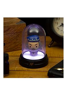 harry-potter-harry-potter-mini-bell-jar-light-dumbledorehedwig
