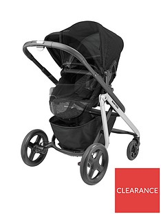 maxi-cosi-maxi-cosi-lila-wheel-pushchair