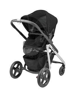 maxi-cosi-maxi-cosi-lila-wheel-pushchair