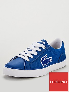lacoste-boys-lerond-219-lace-up-trainer