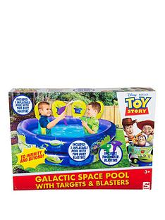 toy-story-toy-story-inflatable-pool-with-targets-and-blaster