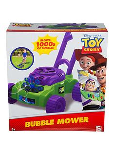 toy-story-bubble-mower