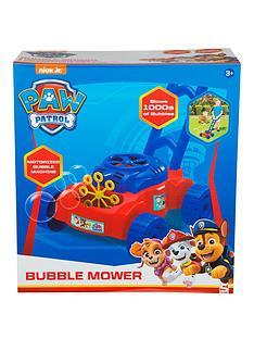 paw-patrol-bubble-mower