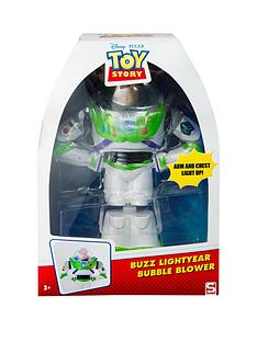 toy-story-buzz-lightyear-bubble-blower