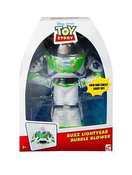 toy-story-buzz-lightyear-bubble-blower