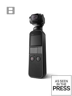 dji-osmo-pocket-3-axis-stabilised-handheld-camera