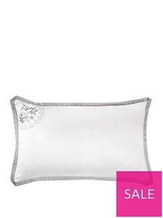 by-caprice-mandala-pillowcase-pair