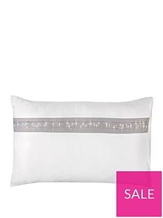by-caprice-loretta-pillowcase-pair