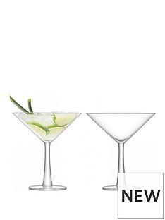 lsa-gin-cocktail-glasses-2pk-220ml