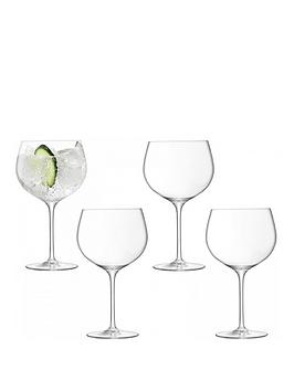 lsa-international-set-of-4-handmade-gin-balloon-glasses