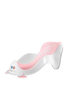 angelcare-angelcare-soft-touch-mini-bath-support--pink