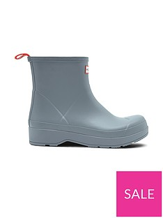 hunter-original-play-chelsea-boots-gull-grey