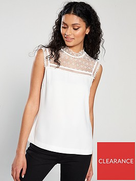 ted-baker-clairy-lace-detail-ruffle-top-ivory