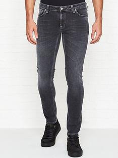 nudie-jeans-skinny-lin-skinny-fit-grey-power-wash-jeans-grey